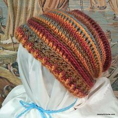 Free-crochet-pattern-emilys-super-slouchy-crochet-hat_small2