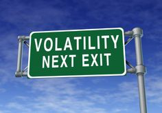 Strategies For Trading Inverse Volatility: Update: You can see the most recent… #Hedging #Strategy_Development #backtest #Trading #Investing