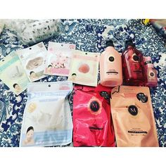 【emerson_cara】さんのInstagramをピンしています。 《#instalike #instagood #instagram #pretty #beauty #beautyproducts #japanese #puresmile #macherie #likes #pink #likesforlikes #like #addme #followme #japan #東京 #桜 #もも #桃 #夏 #フェイスマスク #化粧品 #美しさ》