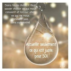 Je vous souhaite des dizaines de sourires, rires et une tonne de fun, motivation et inspiration pour toute la journée. Cliquez sur l'image ! #humour #bonnehumeur #bonheur #motivation #fun #bienetre #confinement #zen #rire #sourire #detente #joie Tonne, Positive Life, Motivation Inspiration, Leadership, Positivity, Messages, Zen, Relationship, French