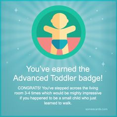 9 Fitbit Badges for the extremely lazy. | Health | Someecards