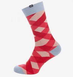 Cute socks. #socks