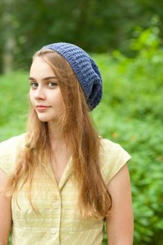 Get 15% Off 5 New Crochet Patterns Plus The Yarn to Make Them, Quince & Co.