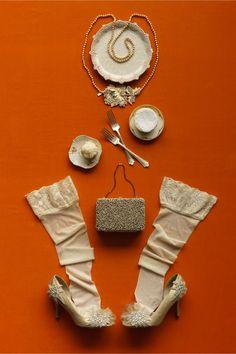 Vintage wedding ideas for a Downton Abbey Themed Wedding.  Keywords:  #downtonabbethemedweddingideas #downtonwabbeythemedweddinginspiration #jevelweddingplanning Follow Us: www.jevelweddingplanning.com  www.facebook.com/jevelweddingplanning/