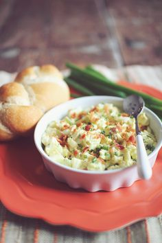 Side Dishes {Healthy Recipes} | jenny collier blog