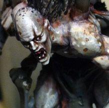 Spiky Rat Pack: Pale Skin Tutorial
