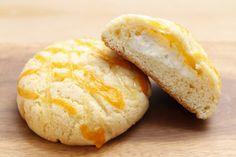 【5/5・5/6開催】全国から40種類のメロンパンが大集合する「メロンパンフェス」! 各地のパン屋さん自慢のメロンパンを食べ比べちゃおう!! | Pouch[ポーチ]