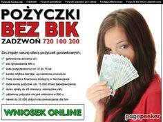Podkategoria: Kredyty - strona 1 - Katalog Stron - Najmocniejszy Polski Seo Katalog - Netbe http://www.netbe.pl/biznes,i,ekonomia/kredyty,p,85/ #kredyty