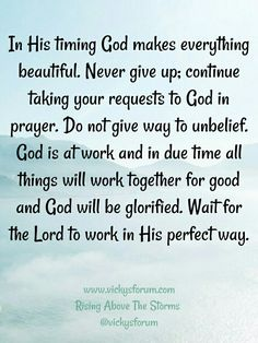 Healing Prayer, Healing Words, Prayers For Healing, Bible Prayers, Inspirational Quotes About Success, Quotes About God, Inspirational Thoughts, Positive Quotes, Prayer For My Son