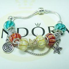 saw this and thought of megan :)Pandora