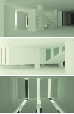 Iteration 5 Perspectives #yanggao #48105_S15 #Parasite