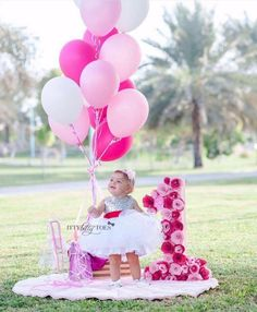Custom Princess Kate dress for this beautiful customer ❤️💗 Worldwide ship Custom Princess Kate Kleid 1st Birthday Photoshoot, 1st Birthday Party For Girls, 1st Birthday Pictures, 1st Birthday Party Ideas For Girls, 1st Birthday Outfit Girl, One Year Birthday, Birthday Cake, Happy Birthday, Baby Girl Photos