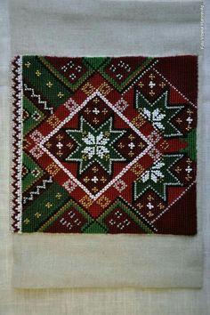 Art Costume, Folk Costume, Costumes, Sampler Quilts, Hardanger Embroidery, Fabric Rug, Norway, Folk Art, Bohemian Rug