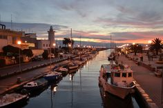 cantalini's salerno | The most beautiful sunsets in Tuscany and 10 tips for the perfect shot ...