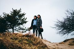 Chicago Photographer does style shoot - Aerica and Reb-88.jpg