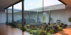 Garden Indoors
