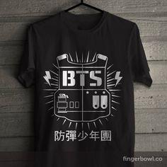 BTS - 110K #baju #bajukaos #bestt shirtdesign #bikinkaos #customt-shirtonline #customtee #desainkaos #designfort-shirt #designkaos #designshirt #designt-shirt #designt-shirtonline #designtees #designtshirt #designtshirtonline #gambarkaos #grosirkaos #grosirkaosmurah #hargakaos #int-shirt #jaket #jualkaos #jualkaosmurah #kaos #kaosanak #kaosbola #kaoscouple #kaosdistro #kaosdistromurah #kaoskeren #kaosmurah #kaosoblong #kaosoblongmurah #BTS #BTSTshirt