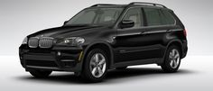 "BMW - This might be my next car come this November, trading in my all wheel sports coupe for this.in case I have to put a ""baby on board"" sign on it. My Dream Car, Dream Cars, Bmw X5 Sport, Bmw For Sale, Big Girl Toys, New Bmw, Sports Activities, My Ride, Cars Motorcycles"