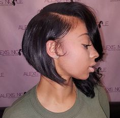 So Pretty @jacquesmonae - http://community.blackhairinformation.com/hairstyle-gallery/short-haircuts/so-pretty-jacquesmonae/