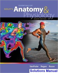Financial management theory practice 14th edition free ebook solutions manual for seeleys essentials of anatomy and physiology 8th edition by vanputte fandeluxe