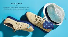Holt Renfrew - Paul Smith Fashion Photography, Shoe Photography, Product Photography, Still Life Pictures, Holt Renfrew, Gifts For Photographers, Square Photos, Simple Bags, Best Memories