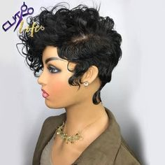Bob Braids, Short Braids, Braids Wig, Summer Hairstyles, Wig Hairstyles, Wig Styles, Short Hair Styles, Lace Front Wigs, Lace Wigs