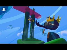 Learn about Fantastic Contraption Gets an Official PlayStation VR Launch Date http://ift.tt/2sKO3p3 on www.Service.fit - Specialised Service Consultants.