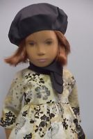 """New Handmade Outfit for Vintage Sasha Dolls 16"""" and 17"""" - 0207253"""