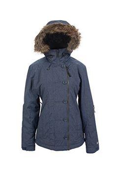 xtsrkbg Womens Winter Thicken Faux Lamb Wool Lined Coat Outwear Denim Jacket