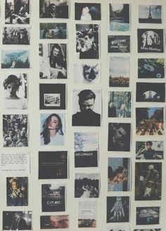 alternative | Tumblr