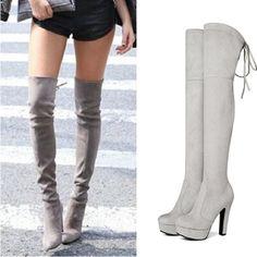55c37862b getSubject() | Али-Обувь | Pinterest | Heels, Shoes и Womens fashion
