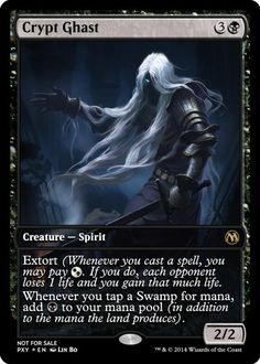 get it from $0.37 on  http://www.hecose.com  check photos on http://www.mtg-proxies-cards.com