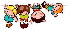 Hangin about with pals . First Day Of School, Pre School, Cute Images, Cute Pictures, School Clipart, Binder Covers, Baby Kind, Cartoon Kids, Happy Kids