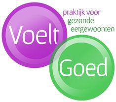 VoeltGoed is een praktijk in Arnhem voor gezonde eetgewoonten. Geen shakes, pillen of crashen, maar gezond en puur eten en geen honger hebben. Afvallen en veel energie hebben, daar begeleiden wij u bij. Info: www.voeltgoed.nl