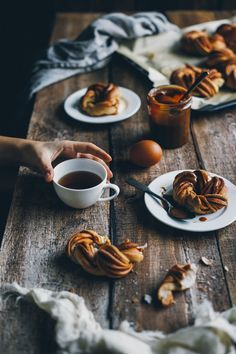 Image result for rustic breakfast,food styling