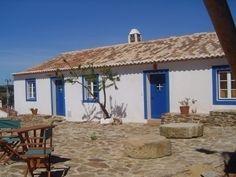 15139_Casa-Amaro-e-Casa-Vinha-JPG (400×300)