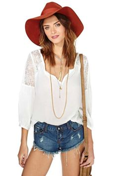 Clothes | Shop Clothing From The Latest Brands & Styles By Nasty Gal