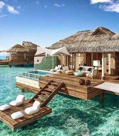 Sandal Royal Caribbean, Montego Bay, Jamaica