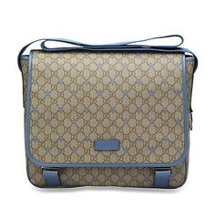 aadef1a5b695 Gucci diaper bag - diaper bags on redsoledmomma.com Gucci Kids