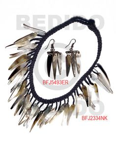 Set Jewelry/ Ordered Individually As Per Item Code / Image For Reference Only/ All Items Can Be Ordered  Any Customized Set Jewelry Set Jewelry