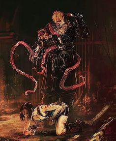 12 Mejores Imagenes De Resident Evil En 2020 Residen Evil