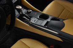 #Coupe #LexusRC #Style #Design #Lexus #RC