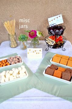 Sweetie Pie Style: Smart Thinking Lifestyle Tips: Party Decor On A Budget