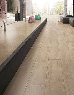 Na.me - Natural effect floors for outdoors | Mirage