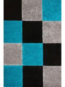 Teppich fürs ältere Jungen Kinderzimmer