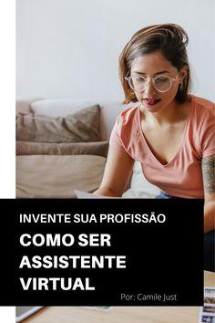 profissões em home office