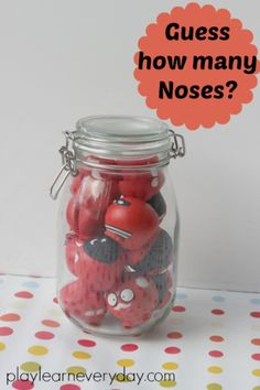 Ten fun and easy to set up games for kids to play to help raise money on Red Nose Day for Comic Relief. Red Nose Day 2017, Egg And Spoon Race, Nose Picking, Using Chopsticks, Really Fun Games, We Make Up, Up Game, How To Raise Money, Preschool Activities