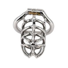 Not Getting Off Metal Chastity Device inches long Male Chastity Captions, Humiliation Captions, Chastity Cage, Chastity Device, Stainless Steel Material, Stainless Steel Rings, Tease Denial Captions, Male Chasity, Relationship Captions
