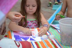 """Curiosity Saturday 12-2pm August 11: Cincinnati Parks' """"Explore Nature!"""" program, plus story time, books and other activities with librarians from downtown Main Public Library"""