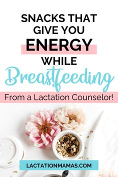 Looking for healthy snacks for breastfeeding moms that boost energy? In this post, you'll get ideas for quick and easy breastfeeding snacks for nursing moms that will boost milk supply or help you to maintain a healthy milk supply. Learn about these quick breastfeeding snacks, plus get other healthy breastfeeding diet tips here! | Breastfeeding Mom Snacks | Breastfeeding Foods | Good Breastfeeding Snacks Ideas #breastfeeding #BreastfeedingSnacks #BreastfeedingDiet #BreastfeedingFoods… Breastfeeding Foods To Avoid, Newborn Baby Breastfeeding, Breastfeeding Support, Breastfeeding And Pumping, Healthy Milk, Healthy Snacks, Bottle Feeding Breastmilk, Baby Feeding, Breast Feeding